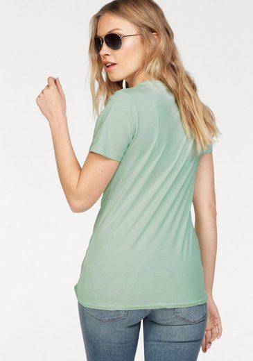 Tommy Jeans T-Shirt TJW CN T-SHIRT S/S 29