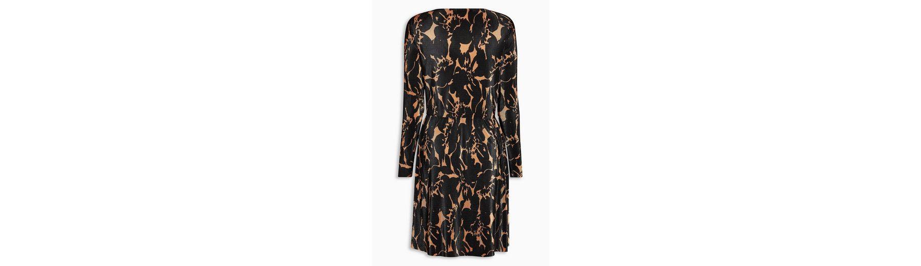 Klassische Online Zum Verkauf Günstigen Preis Aus Deutschland Next Kleid mit Faltendetails Suche Nach Günstigem Preis yFHvtv