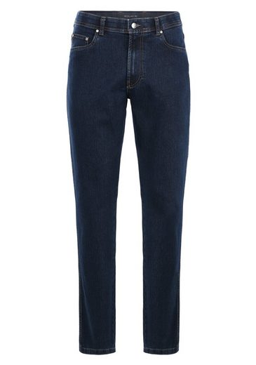 BRÜHL 5-Pocket Jeans mit Komfortbund