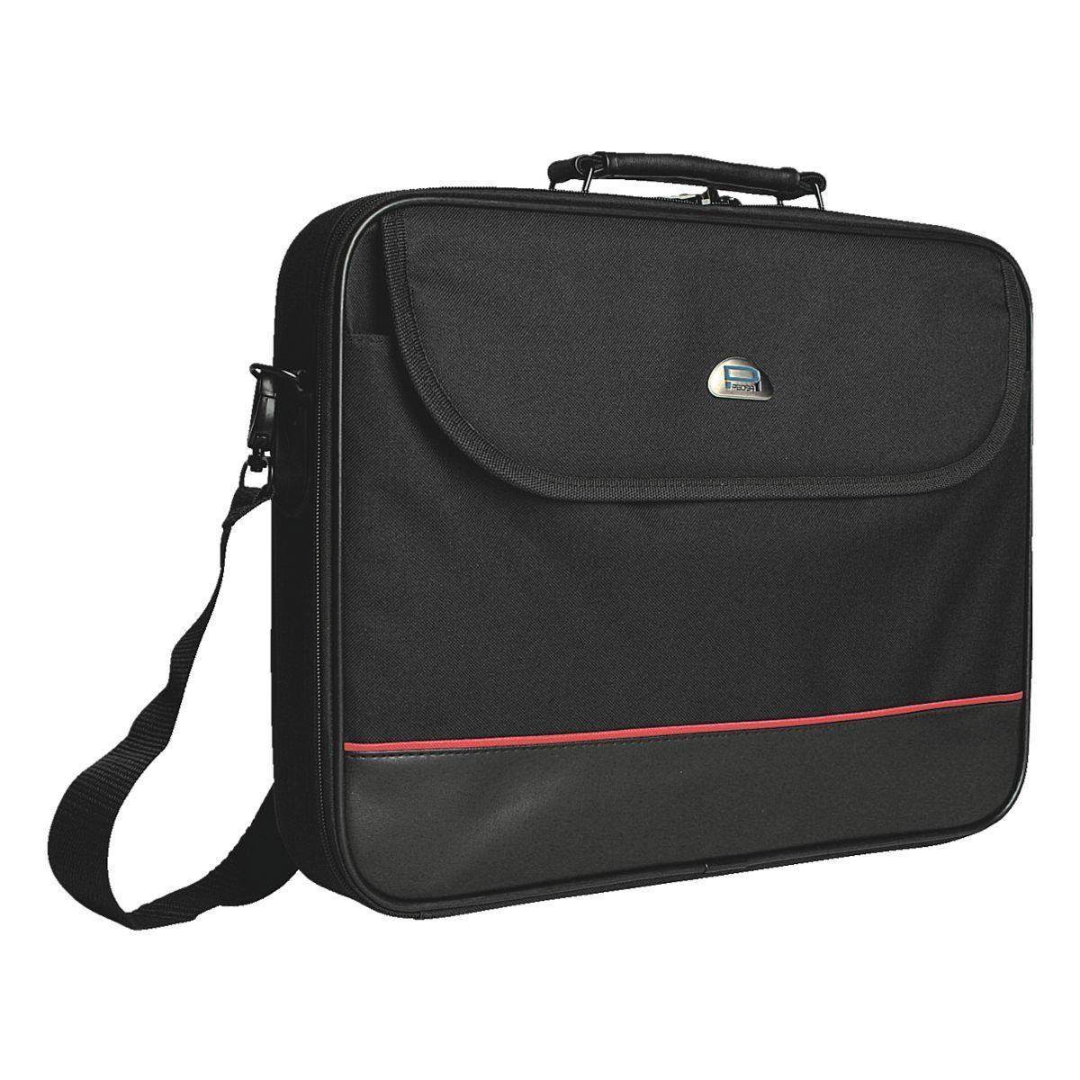 PEDEA Laptoptasche »Trendline«