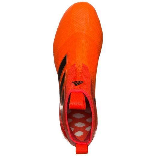adidas Performance Ace 17+ Purecontrol Fußballschuh