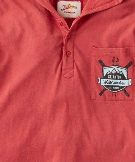 Joe Browns Kapuzenshirt