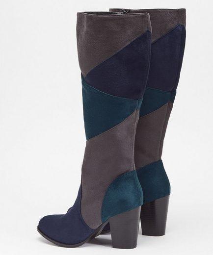 Joe Browns High-Heel-Stiefel
