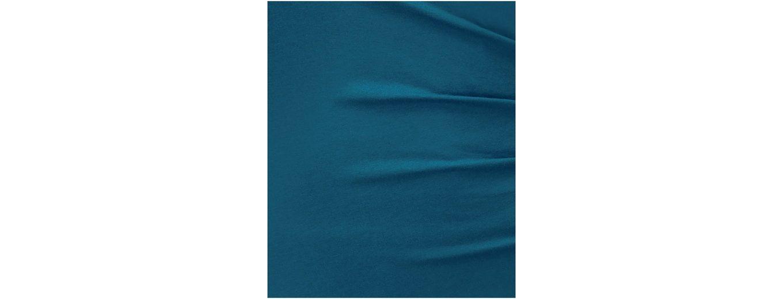 Joe Browns Wickelkleid Joe Browns Womens Long Sleeve Wrap Dress in Teal Offizielle Online Erscheinungsdaten Verkauf Online Rabatt Authentisch Billig Verkaufen Billig vPDbPT0b