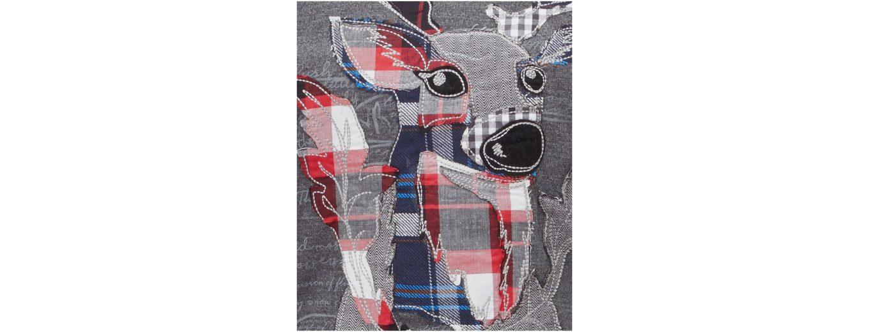 Günstig Kaufen Besten Laden Zu Bekommen Billig Geniue Händler Joe Browns Sweater Echte Online Billig Extrem Billig Billig tAilDWp56