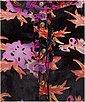 Joe Browns Druckbluse »Langarm-Chiffon-Bluse mit Blumenmuster von Joe Browns für Damen«, Bild 3