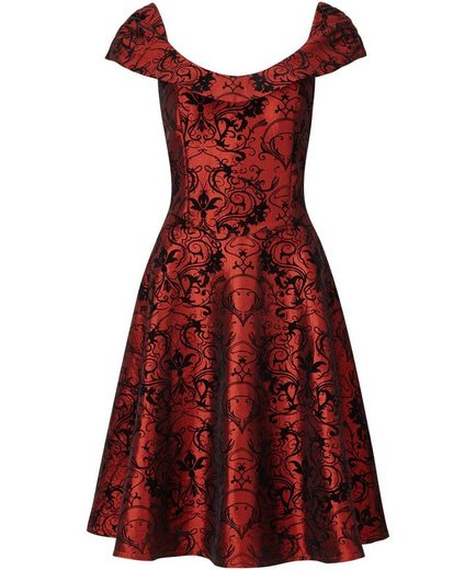 Joe Browns Partykleid Joe Browns Women's Skater Style Occasion Dress