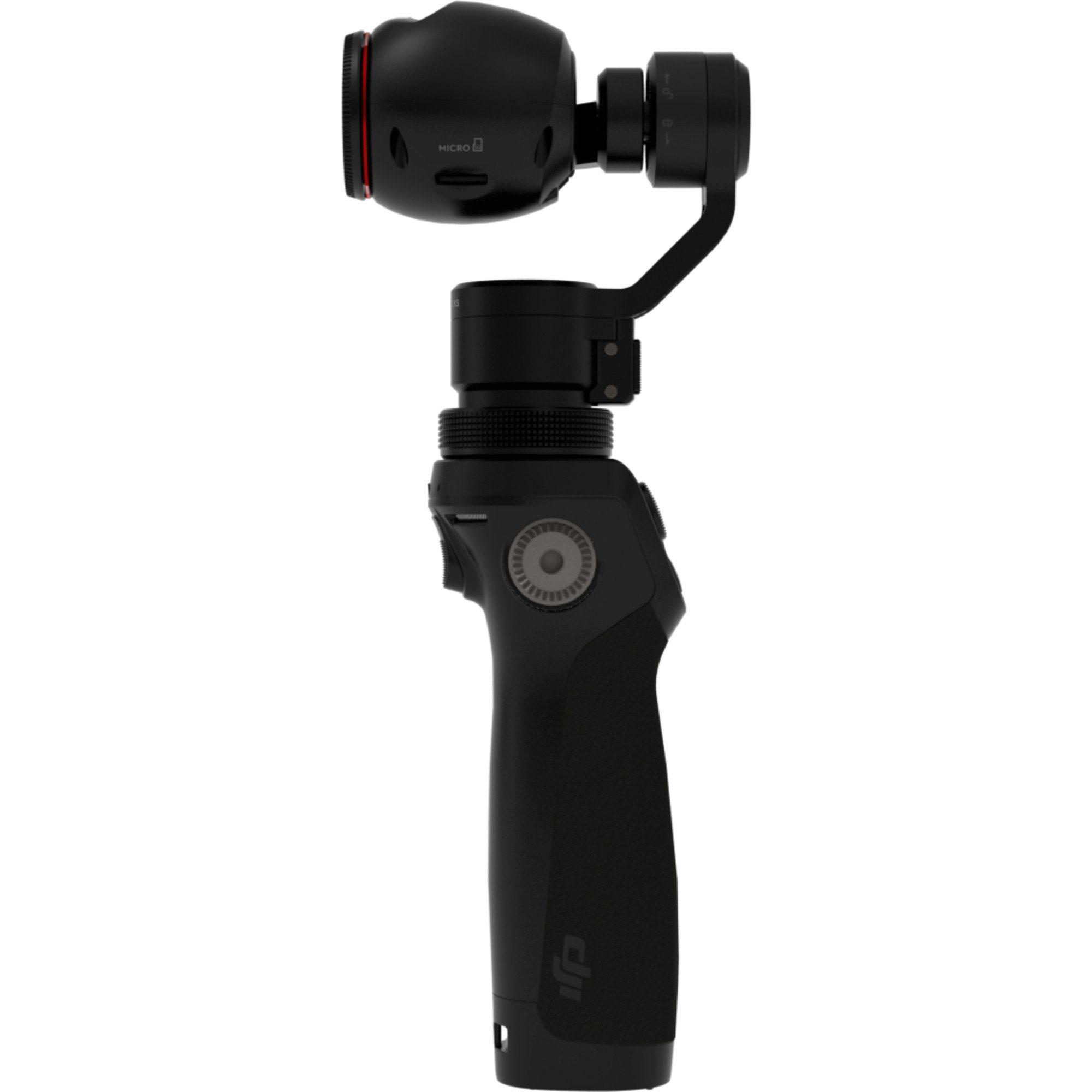 DJI Videokamera »Osmo«