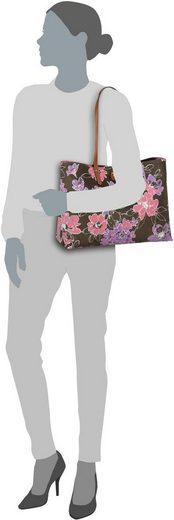 Bric's Handtasche Life 65th Anniversary Damentasche