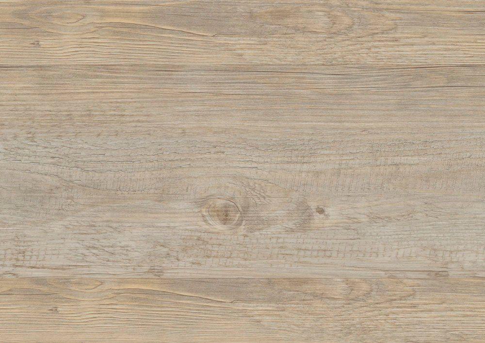 MODERNA Vinylboden »v-pro+ silent Dakota Pinie«, 1200 x 212 mm