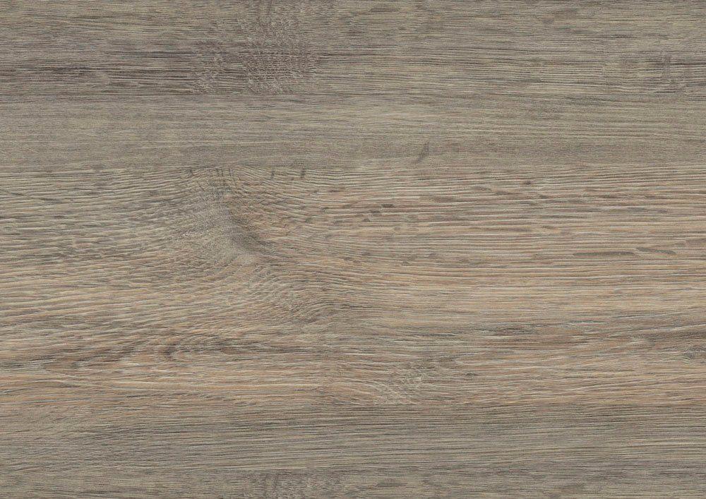 MODERNA Vinyl-Boden »v-pro+ silent Atlanta Eiche«, 1200 x 212 mm