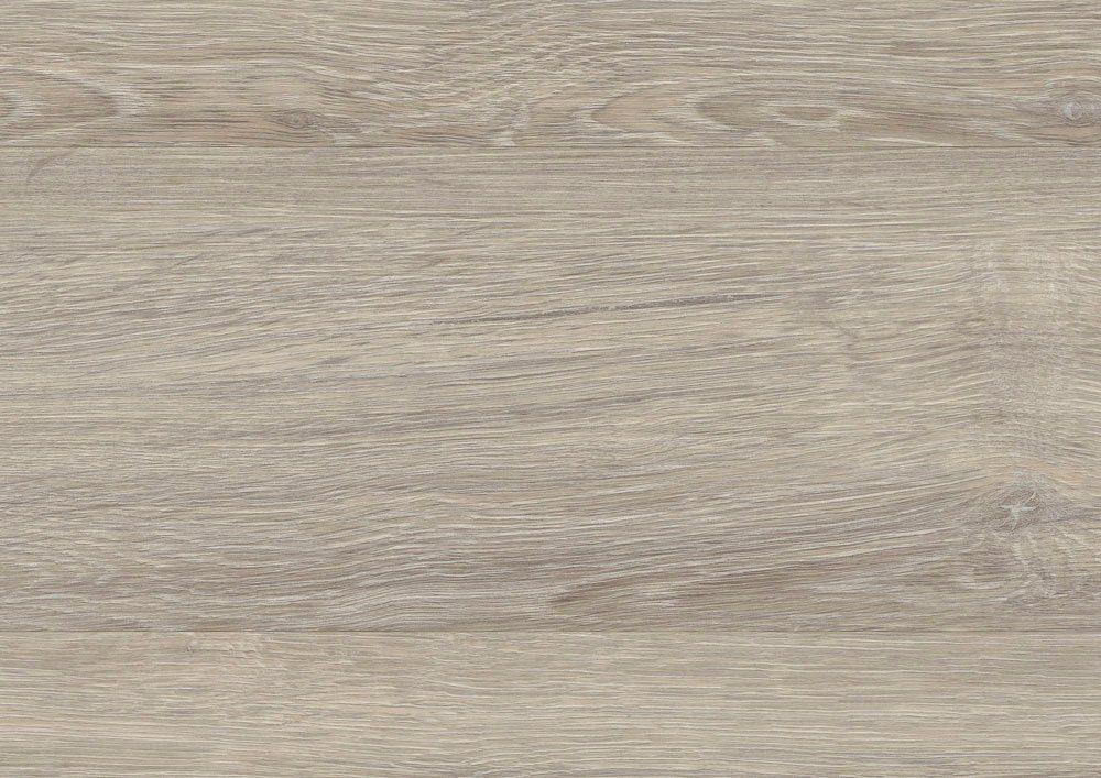 MODERNA Vinylboden »v-pro+ silent Seattle Eiche«, 1200 x 212 mm
