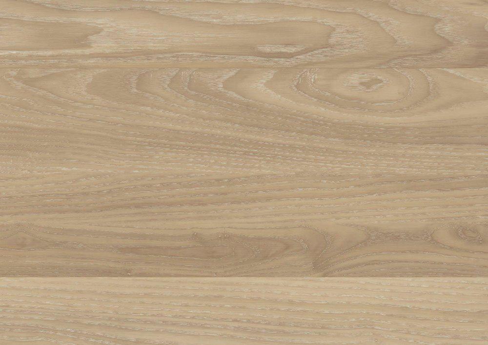 MODERNA Vinylboden »v-pro+ silent Kansas Eiche«, 1200 x 212 mm