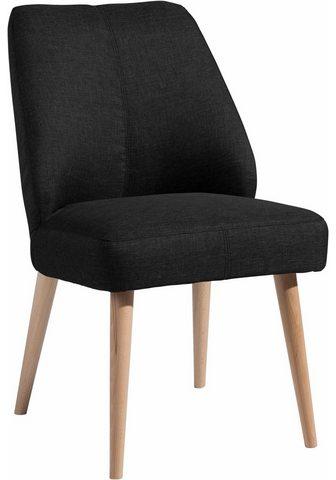 MAX WINZER ® kėdė