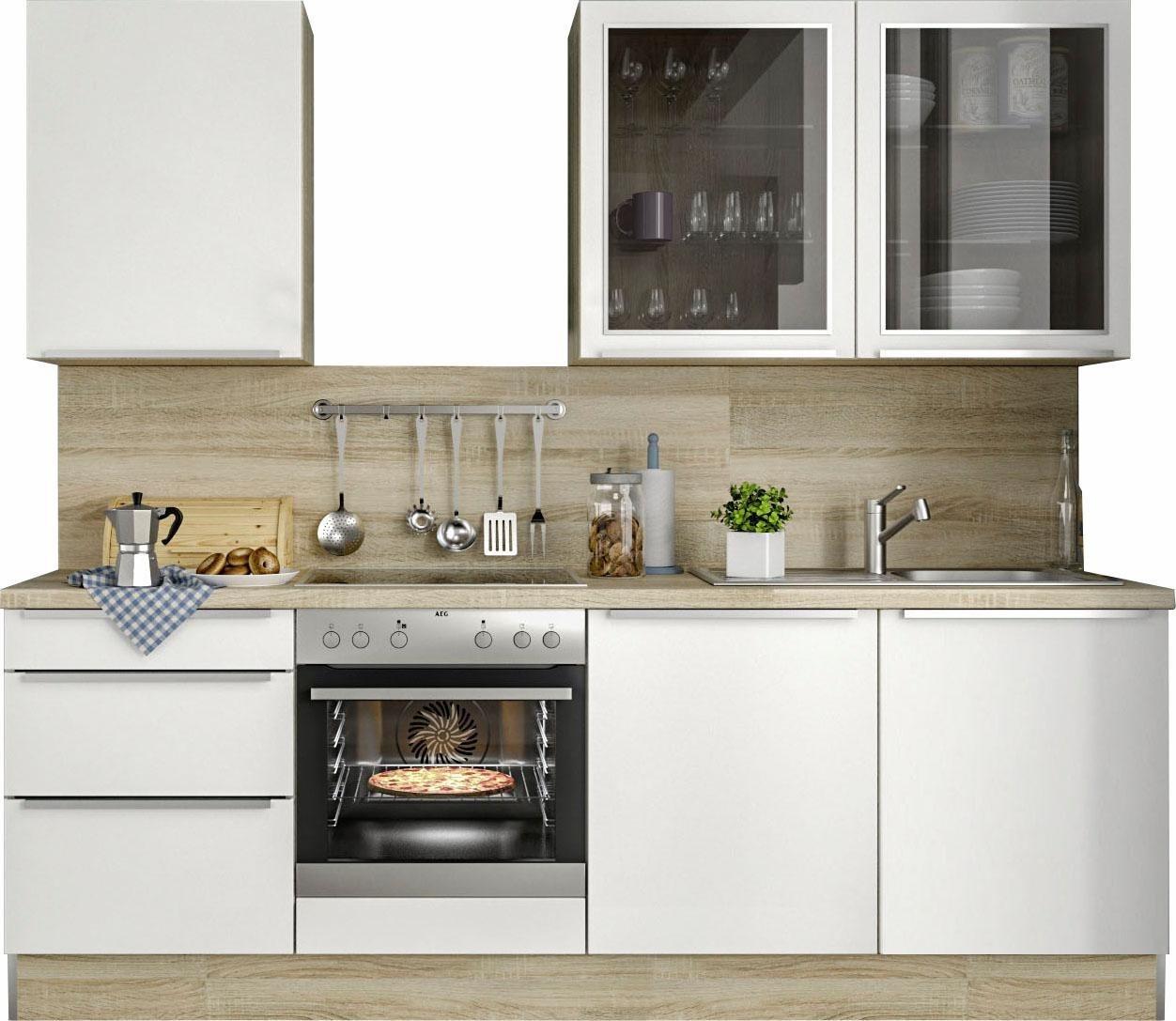 s-by-stoermer Küchenzeilen online kaufen   Möbel-Suchmaschine ...