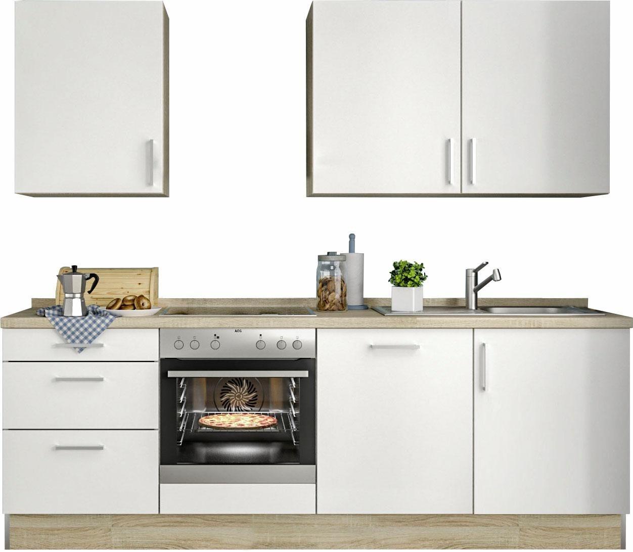 Melle Möbel aqua mdf küchenzeilen kaufen möbel suchmaschine