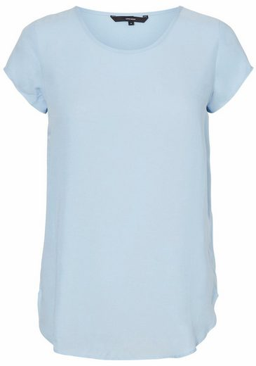 Vero Moda Shirtbluse »BOCA«
