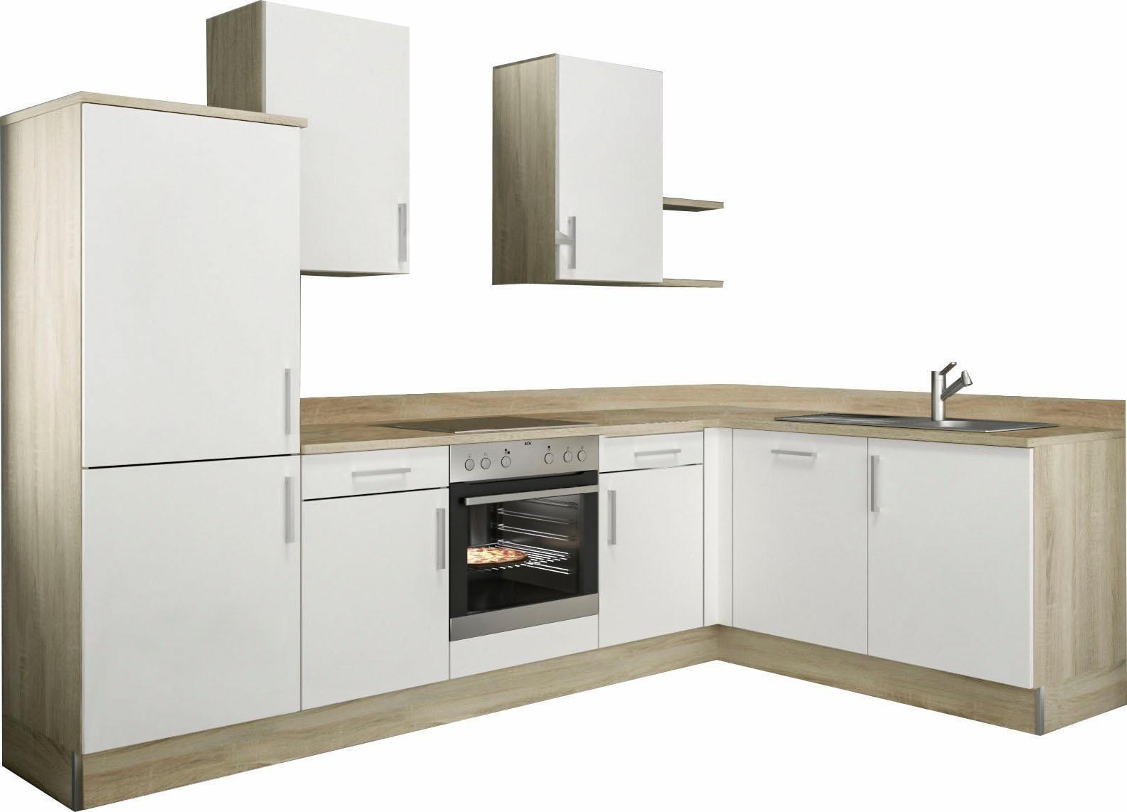 Basis Küchen dunkel mdf winkelküchen kaufen möbel suchmaschine
