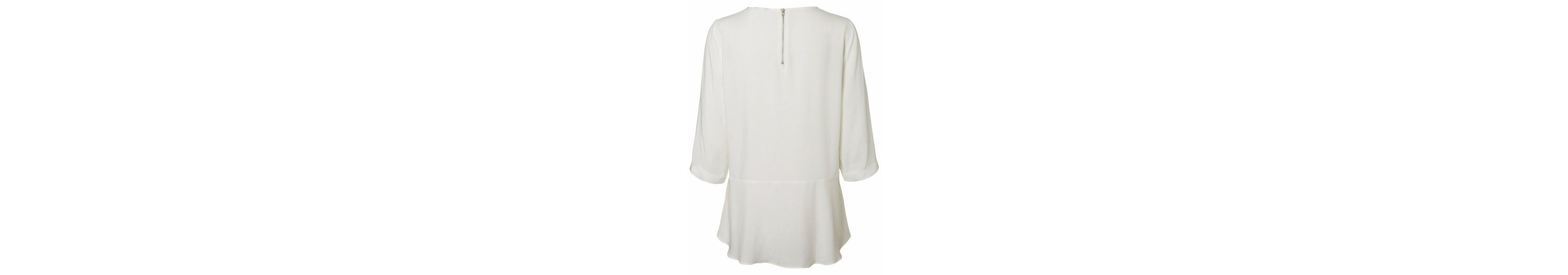 Vero Moda Shirtbluse BOCA FRILL Spielraum Online Ebay Y4iOW