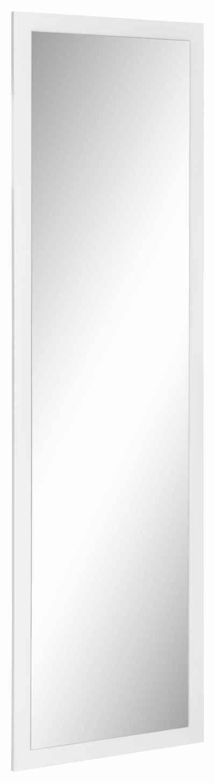 Wandspiegel kaufen » Für jeden Wohnstil | OTTO