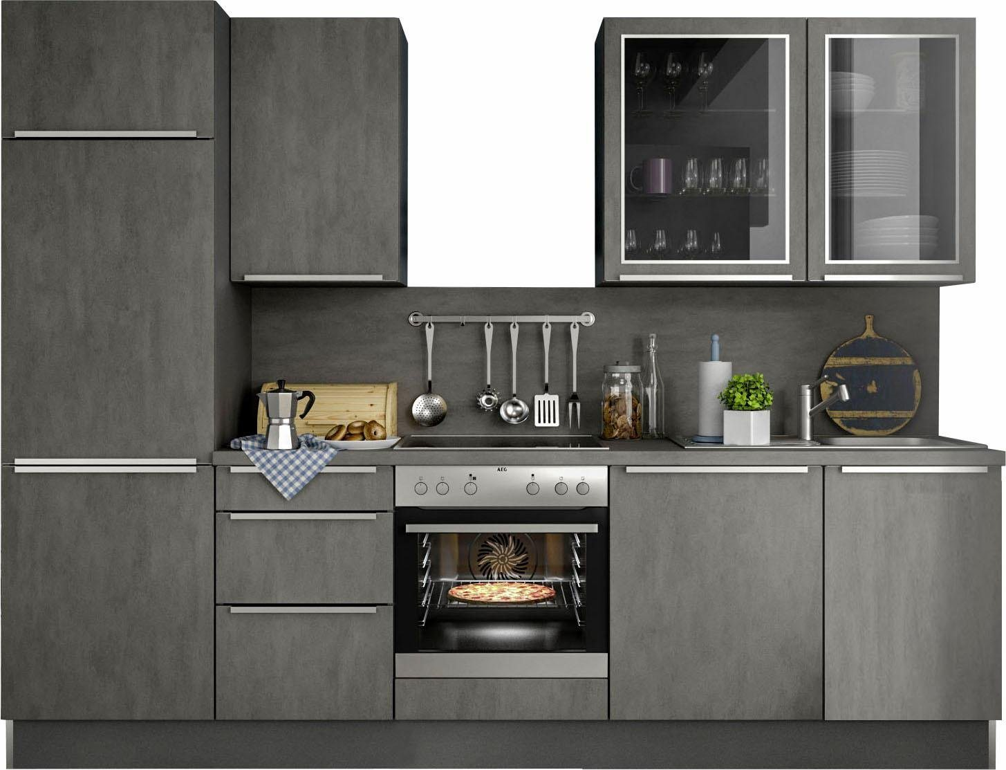s-by-stoermer Küchenzeilen online kaufen | Möbel-Suchmaschine ...