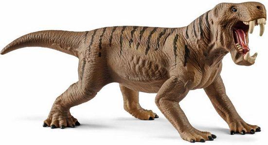 Schleich® Spielfigur »Dinosaurs, Dinogorgon (15002)«