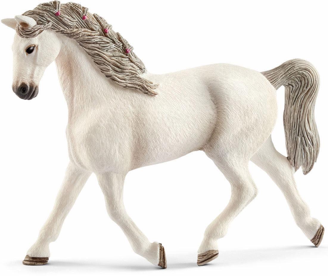 Schleich® Spielfigur (13858), »Horse Club, Holsteiner Stute«