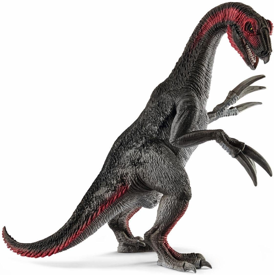 Schleich 15012 Dinosaurs Dimorphodon