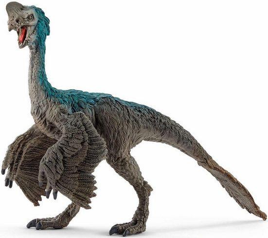 Schleich® Spielfigur »Dinosaurs, Oviraptor (15001)«