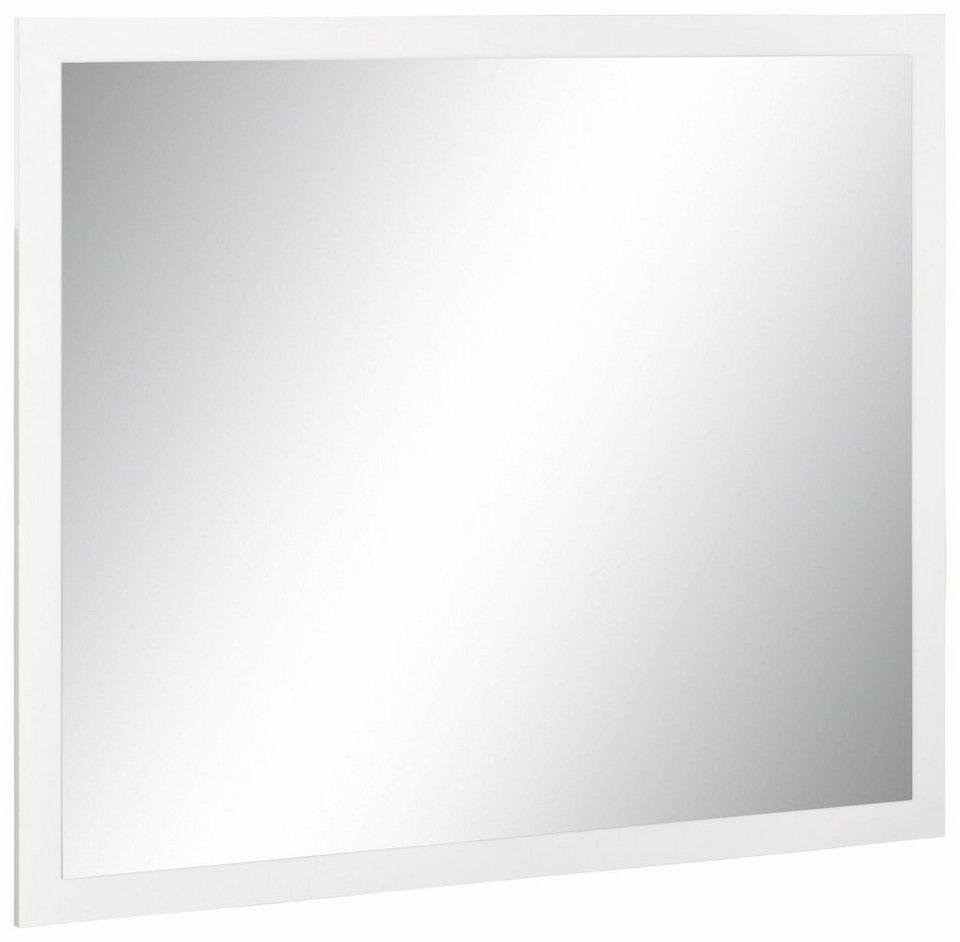 Großartig Cataraft Rahmen Galerie - Benutzerdefinierte Bilderrahmen ...