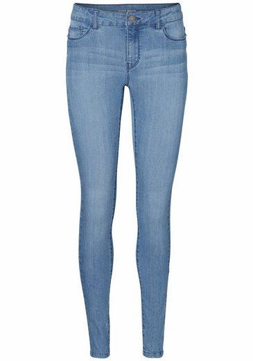 Vero Moda Stretch-Jeans SEVEN