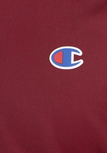 Champion Trainingsanzug SPECIAL POLY WARPKNIT SEMIDULL