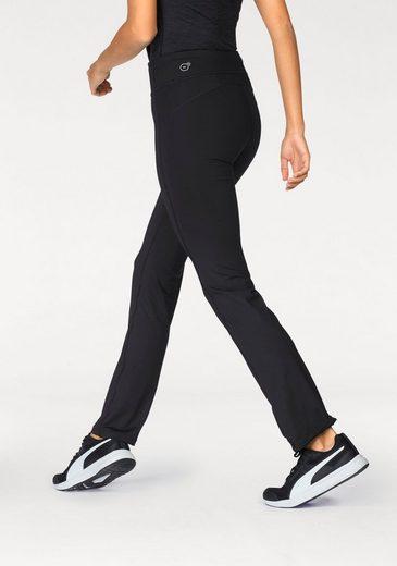 Puma Jazzpants Wt Pantalon Jambe Droite Essentiel
