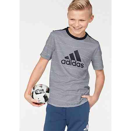 Sportshirts: Funktionsshirts
