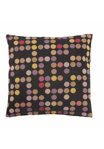 MAX WINZER Dekoratyvinė pagalvėlė ®