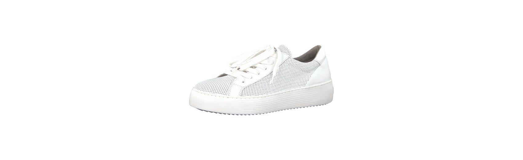 Tamaris Sneakers Low Footlocker Finish Online Nagelneu Unisex LkZiuss9vg