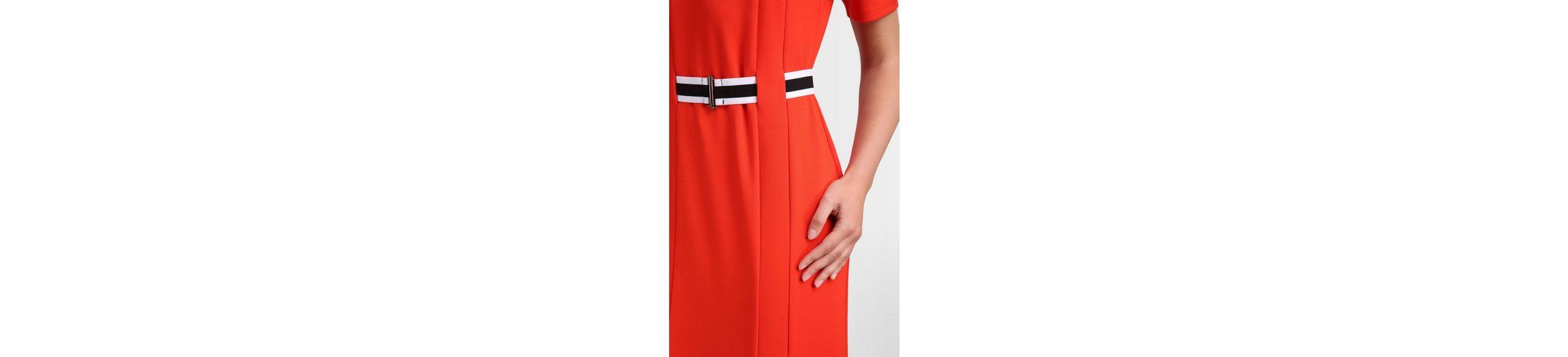 Hohe Qualität Günstiger Preis Rabatt Genießen Apart Jerseykleid Günstig Kaufen Mode-Stil Suche Zum Verkauf Günstig Kaufen Gefälschte wInXZNNs