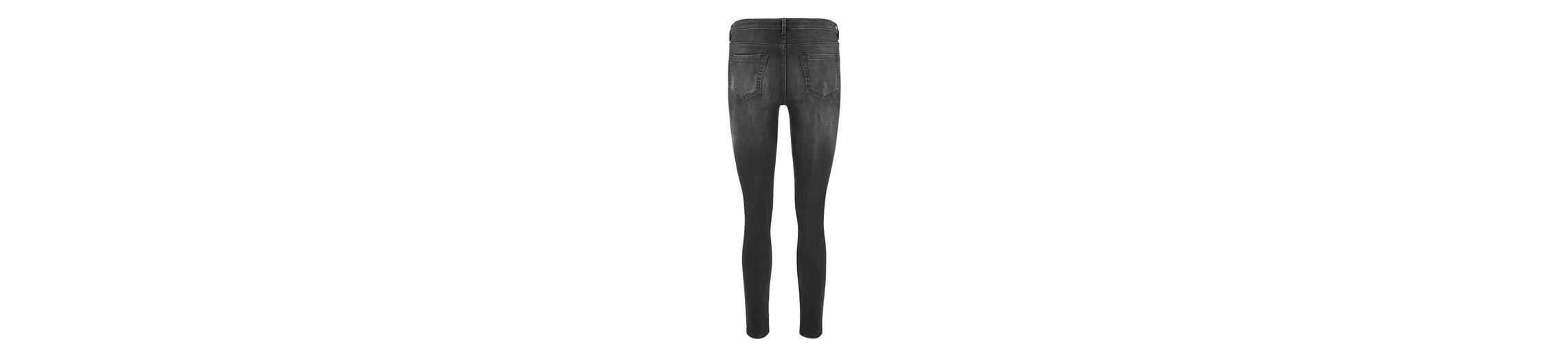 Für Billig Zu Verkaufen Manchester Günstiger Preis Apart Jeans Billig Billig Besuchen Neuen Günstigen Preis Billig Verkauf Breite Palette Von fqQy44DDPG