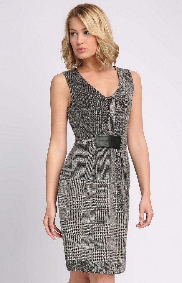 Apart Kleid online kaufen   OTTO c3e9fb30a0