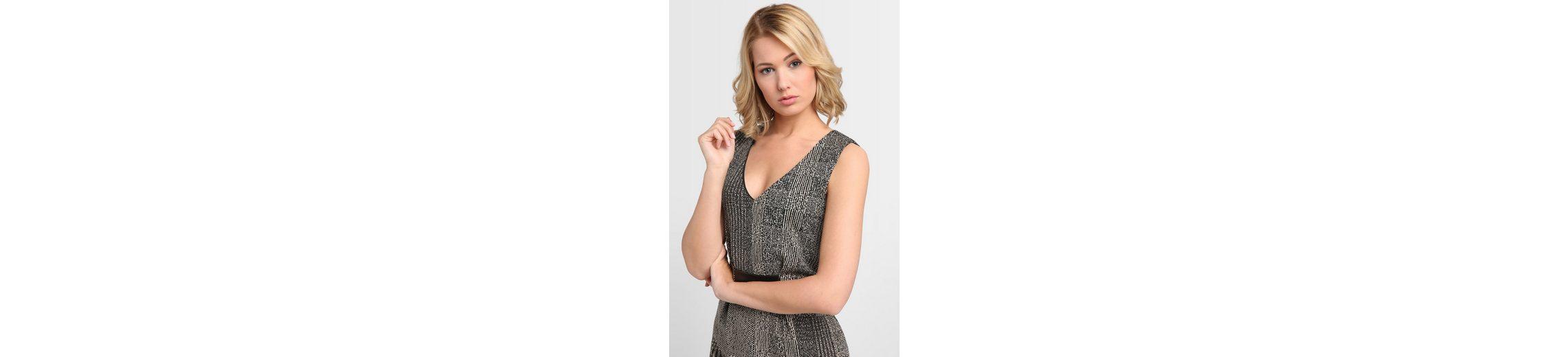 Billig Offiziellen Billige Auslass Apart Kleid Spielraum Limitierte Auflage Spielraum-Shop igq8dYipZ0