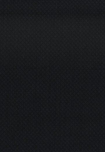 CARL GROSS Business-Sakko CG Shane