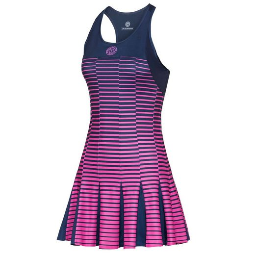 BIDI BADU Vielseitiges Tenniskleid