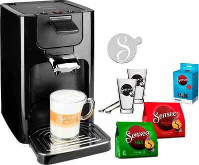 Kaffeepadmaschinen  Kaffeepadmaschine online kaufen » Padmaschine | OTTO