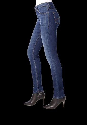MUSTANG Jeans Sissy Slim