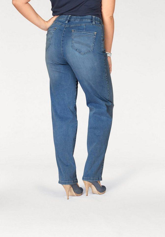jeans ohne elasthan machen sie den preisvergleich bei nextag. Black Bedroom Furniture Sets. Home Design Ideas