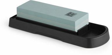 cs koch systeme messersch rfer tromso kunststoff online. Black Bedroom Furniture Sets. Home Design Ideas