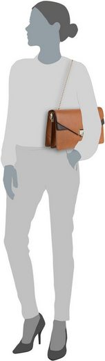 Picard Handtasche Fabulous 8598
