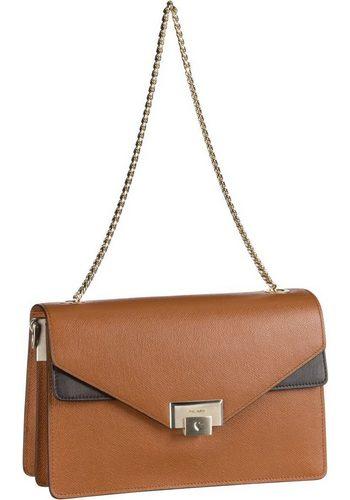 Damen Picard Handtasche Fabulous 8598 braun | 04056278023421