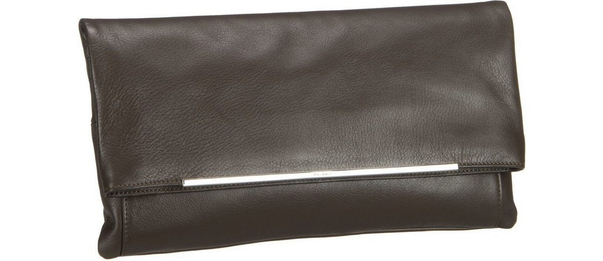 Erhalten Verkauf Online Kaufen Billig Verkauf Kauf Picard Handtasche Lucy 8812 Spielraum 2018 Steckdose Echte vOejjo6
