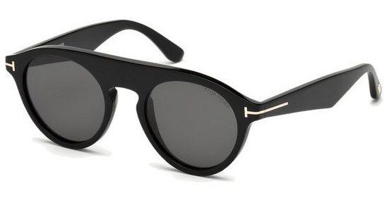 Tom Ford Sonnenbrille »Christopher-02 FT0633«
